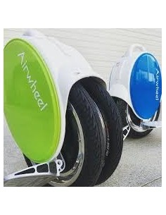 AIRWHEEL Q5 18
