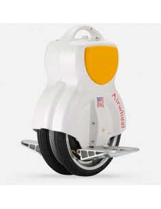 AIRWHEEL Q1 23