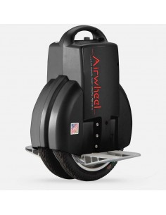 AIRWHEEL Q3 50 KM.