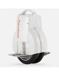 AIRWHEEL Q3 15 KM.