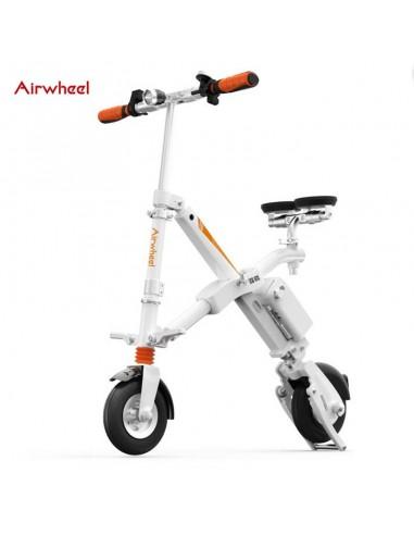 AIRWHEEL E6