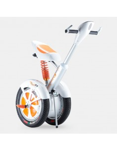 BIGA AIRWHEEL A3
