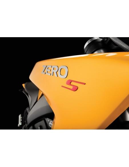 Zero S 13