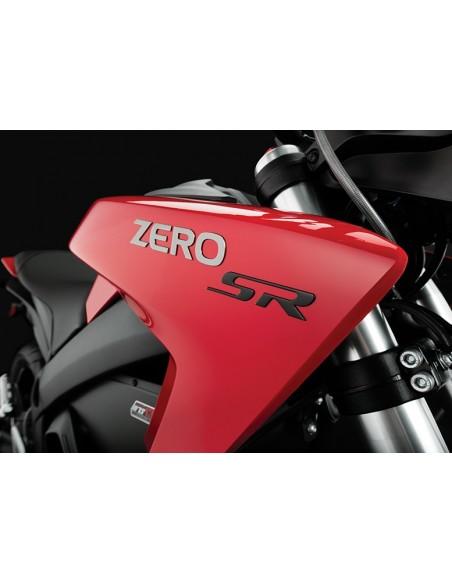 Zero SR 13