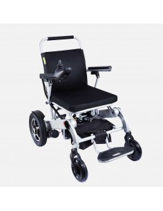 Airwheel H3 Sedia a rotelle