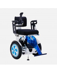 Airwheel A6S Sedia a rotelle