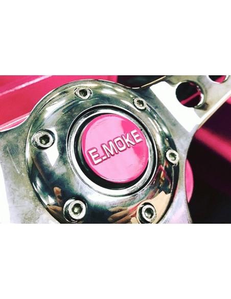 E-MOKE ELECTRIC