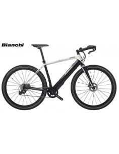 Bianchi Edoardo (Metrea)