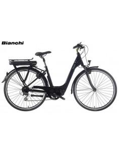 Bianchi Puch E-Ray Lady 28″