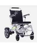 copy of Airwheel H3 Sedia a rotelle
