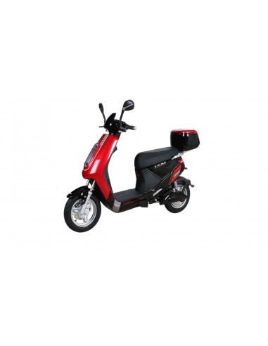 SCOOTER ELETTRICO LEM JUMPER ECO...