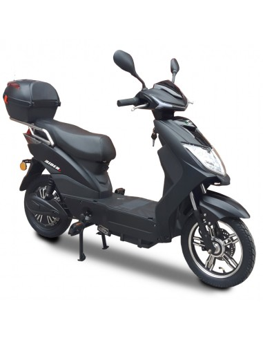SCOOTER NCX ECO RIDER RS R16 500W 48V...