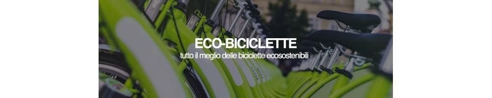 Biciclette elettriche (Catalogo Generale)
