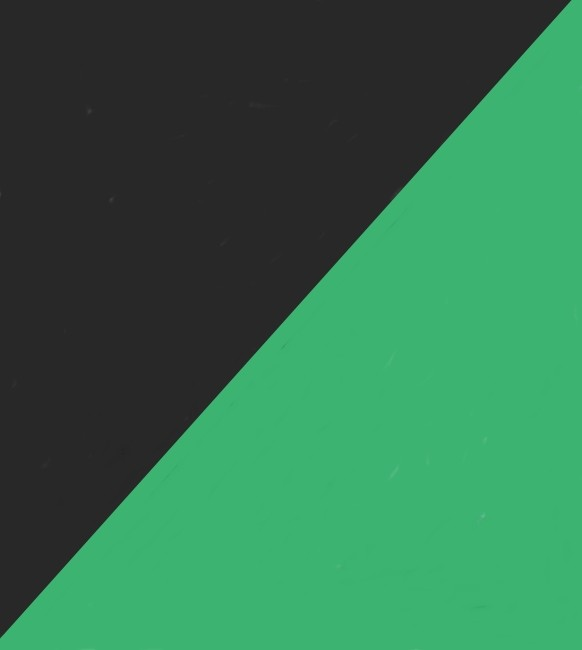 Verde-Nero