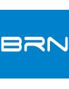 Manufacturer - BERNARDI CICLI