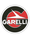 Manufacturer - GARELLI