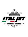 Manufacturer - ITALJET