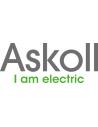 Manufacturer - ASKOLL