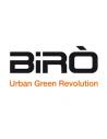 Manufacturer - BIRO ESTRIMA