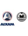 Manufacturer - AIXAM