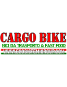 Manufacturer - CARGO BIKE